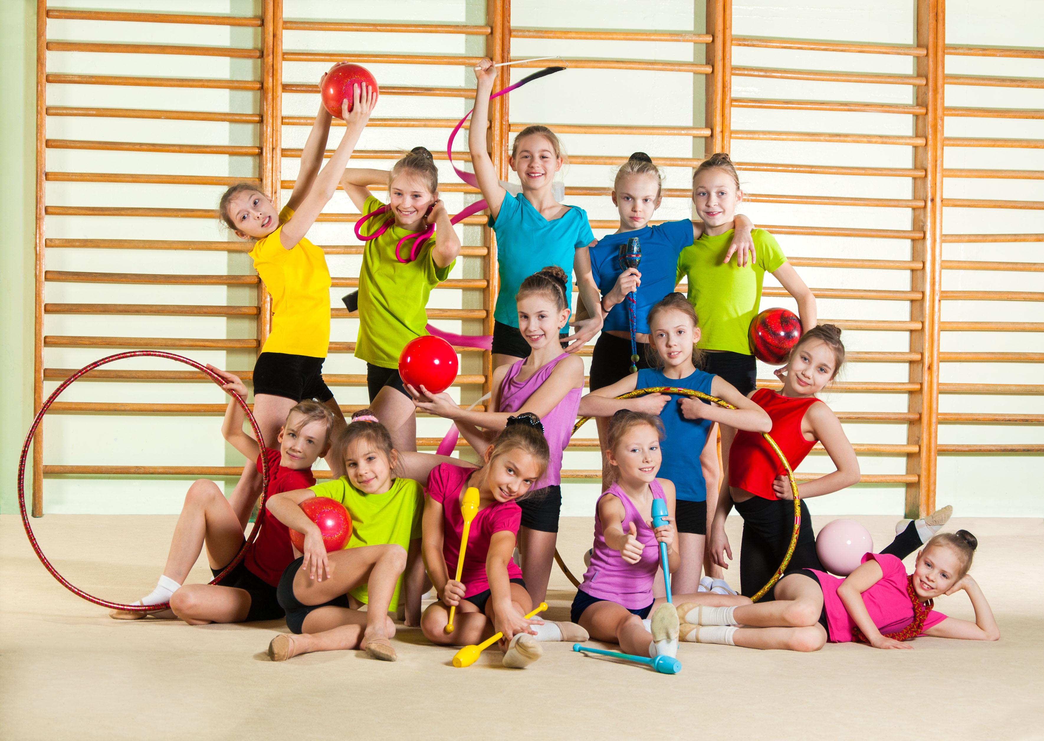 Groupon gym deals nyc
